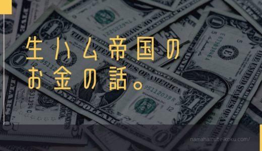 動画編集者のリアルな収入を大暴露してみる【相場も教えるよ!】