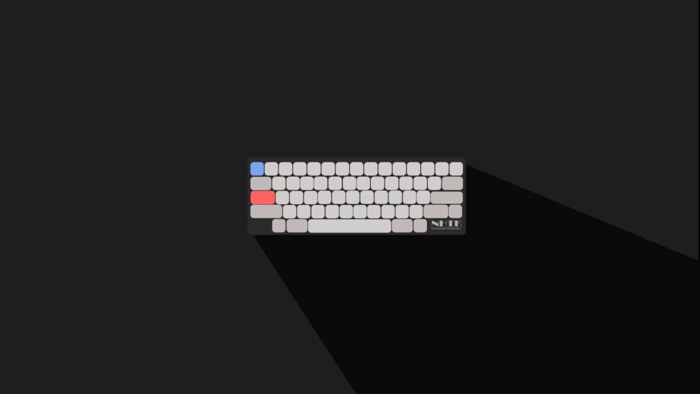 現状最強のキーボードを考える