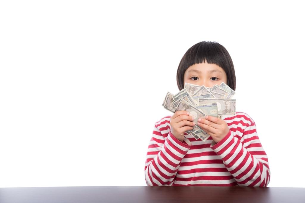 楽なのに在宅で稼げる時給2000円超えバイトを教えたい!